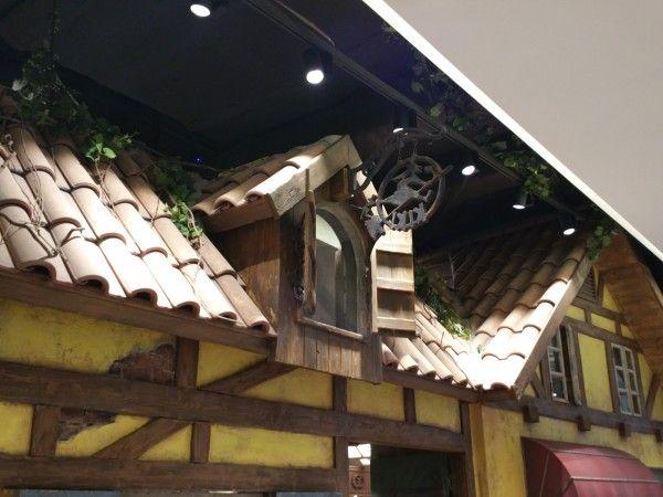 studio-ghibli-store-image-seoul-korea (3)