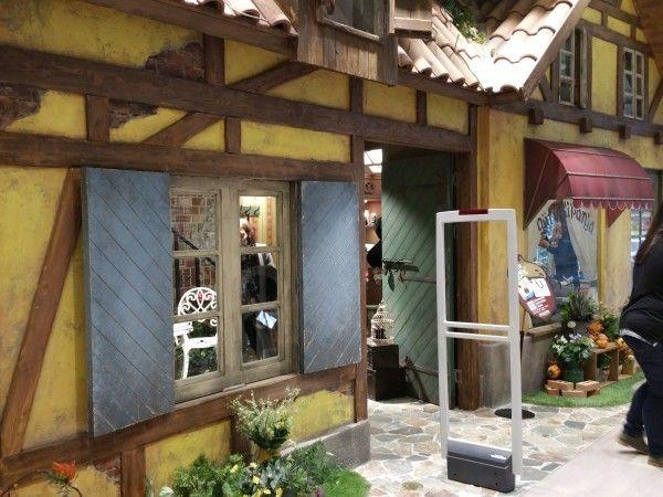 studio-ghibli-store-image-seoul-korea (4)