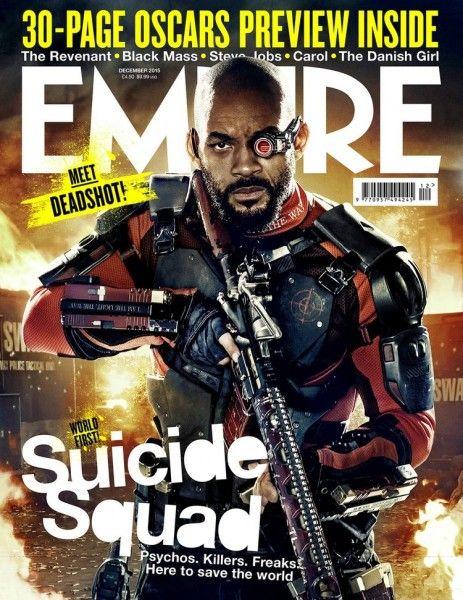 suicide-squad-deadshot-empire-cover