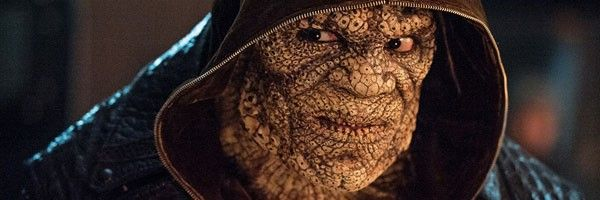 suicide-squad-movie-images-killer-croc-harley-quinn