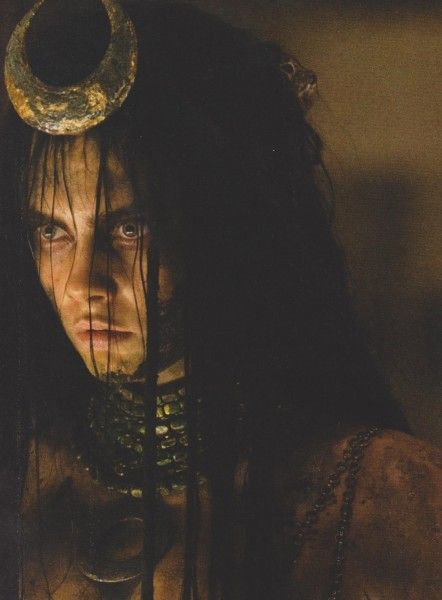 suicide-squad-movie-enchantress