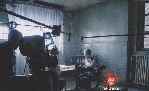 suicide-squad-movie-jared-leto