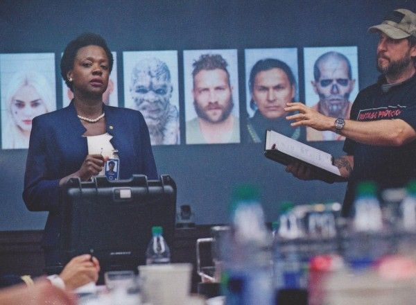 suicide-squad-movie-viola-davis
