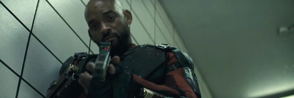 suicide-squad-will-smith-deadshot-slice