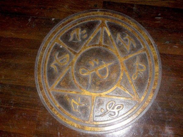 supernatural-set-images-17