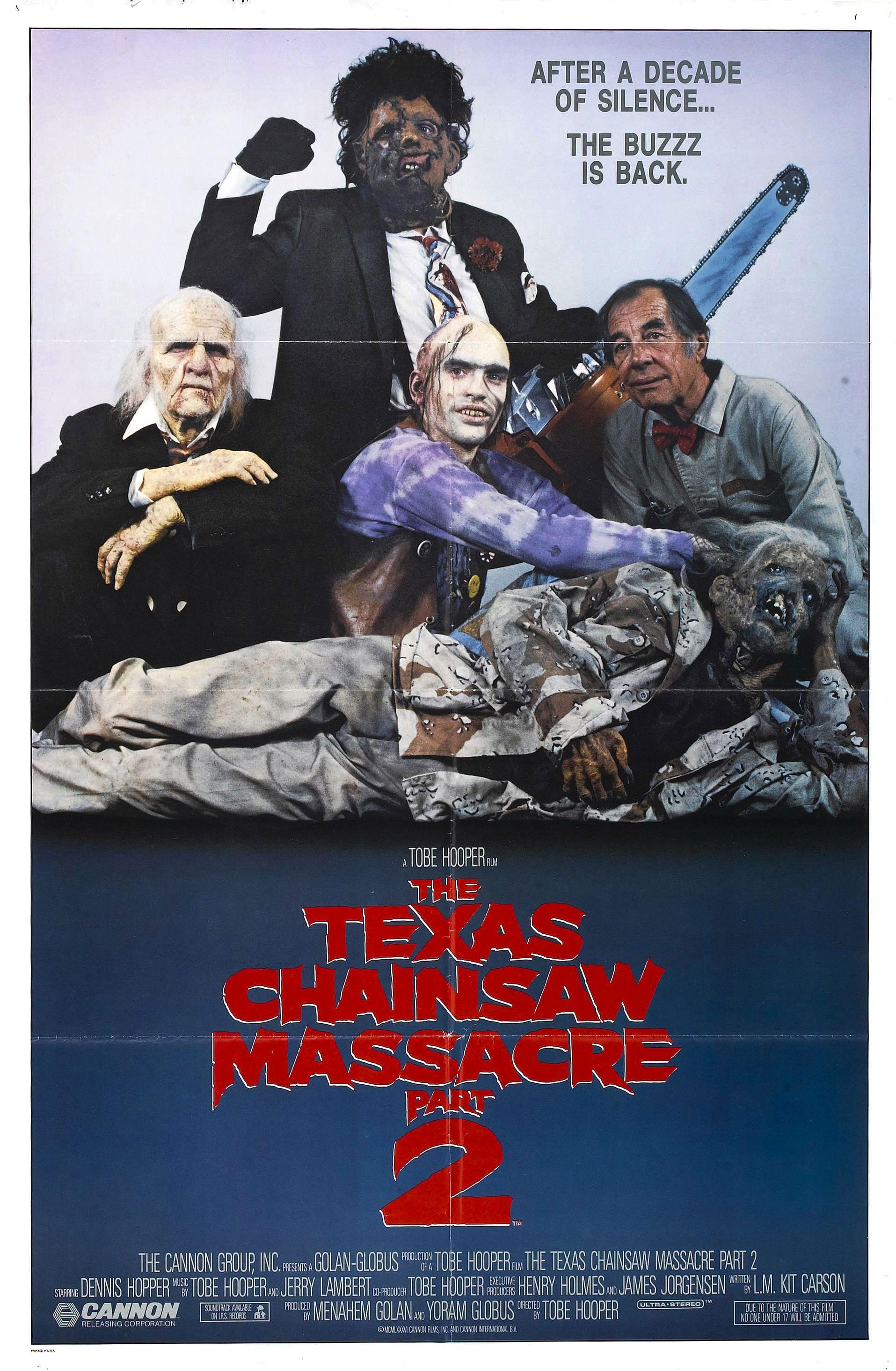 http://cdn.collider.com/wp-content/uploads/2015/10/texas-chainsaw-massacre-2-poster.jpg