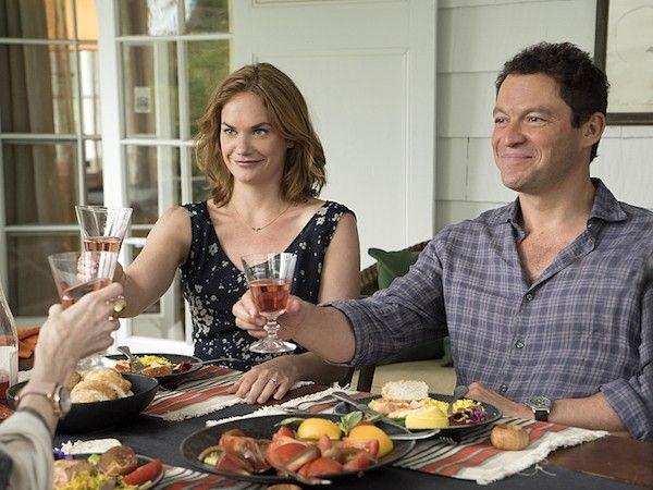 the-affair-season-2-image