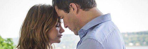 the-affair-season-2-west-wilson-review