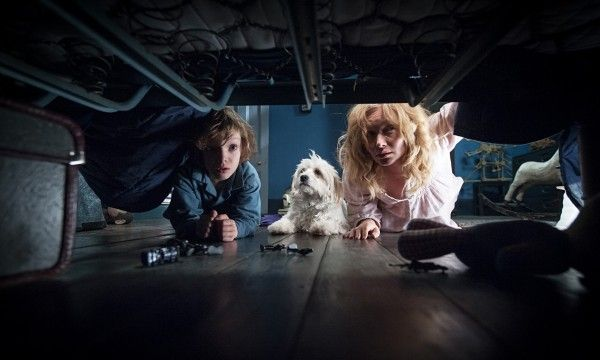 the-babadook-image-1
