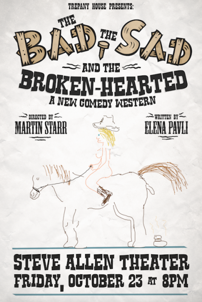 the-bad-the-sad-and-the-broken-hearted-poster