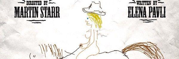 martin-starr-comedy-western-radio-play