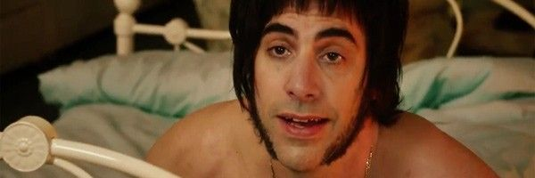 the-brothers-grimsby-sacha-baron-cohen-slice