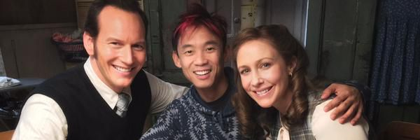 the-conjuring-2-edenfield-ghost-james-wan-slice