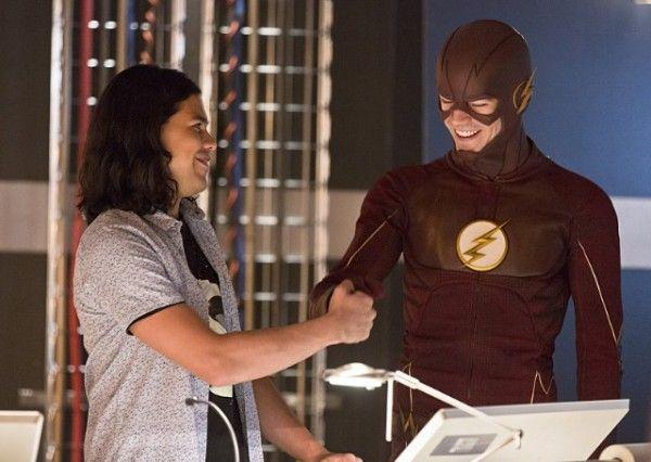 the-flash-recap-fury-of-firestorm