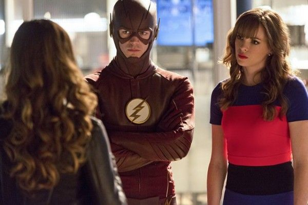 the-flash-image-family-of-rogues-grant-gustin-danielle-panabaker