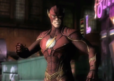 the-flash-injustice-gods-among-us