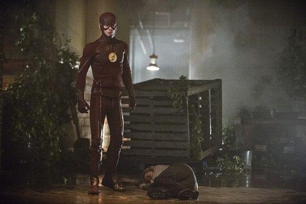 the-flash-season-2-barry-patty-1
