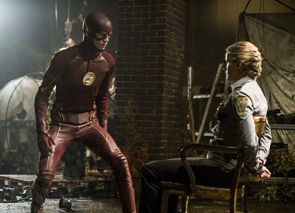 the-flash-season-2-barry-patty