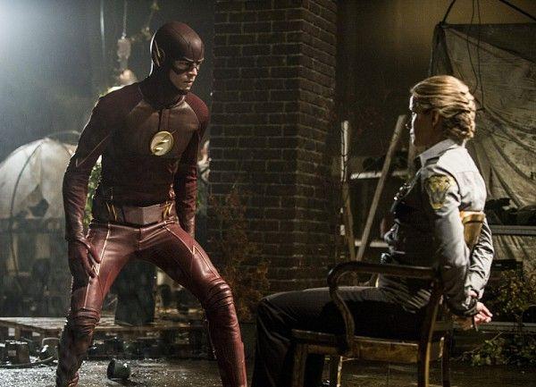 the-flash-season-2-barry-patty