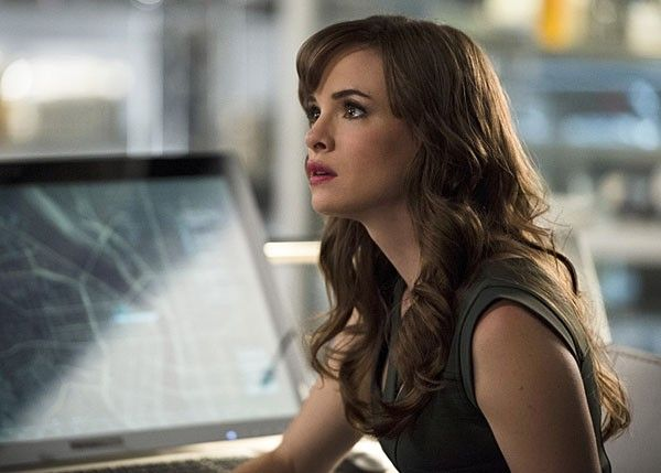 the-flash-season-2-danielle-panabaker-image