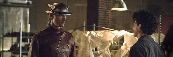 the-flash-season-2-jay-garrick-slice
