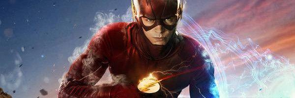 the-flash-season-2-poster-tuesday-tv-ratings