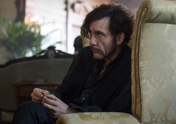 the-knick-clive-owen-02