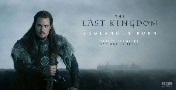 the-last-kingdom-alexander-dreymon-banner