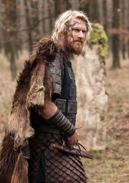 the-last-kingdom-rune-temte