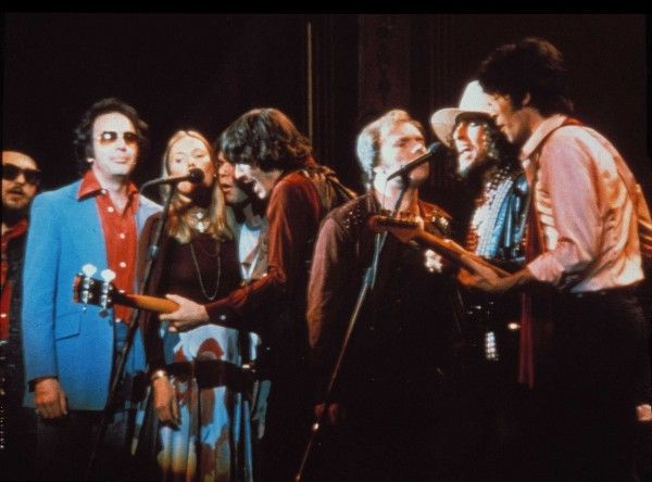the-last-waltz-the-band-image