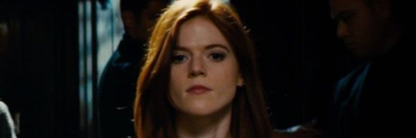 the-last-witch-hunter-rose-leslie-slice