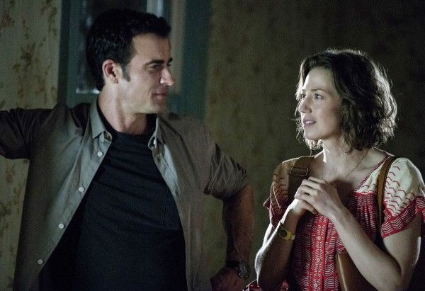 the-leftovers-season-2-justin-theroux-carrie-coon