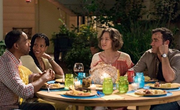 the-leftovers-justin-theroux-carrie-coon-regina-king-kevin-carroll