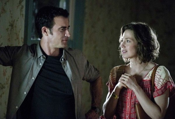 the-leftovers-season-3-carrie-coon-justin-theroux