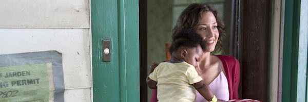 the-leftovers-season-2-carrie-coon-slice