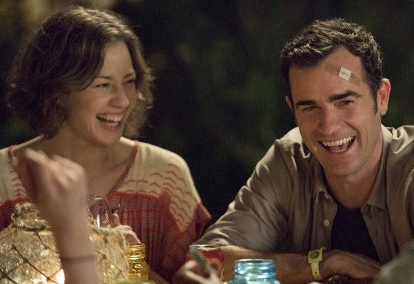 the-leftovers-season-3-carrie-coon-justin-theroux-02