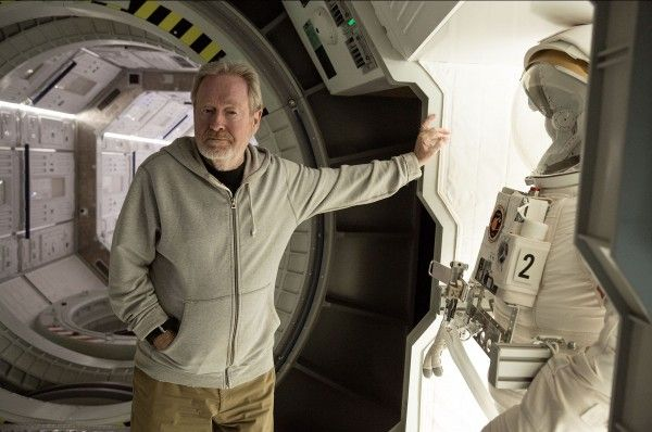 the-martian-ridley-scott
