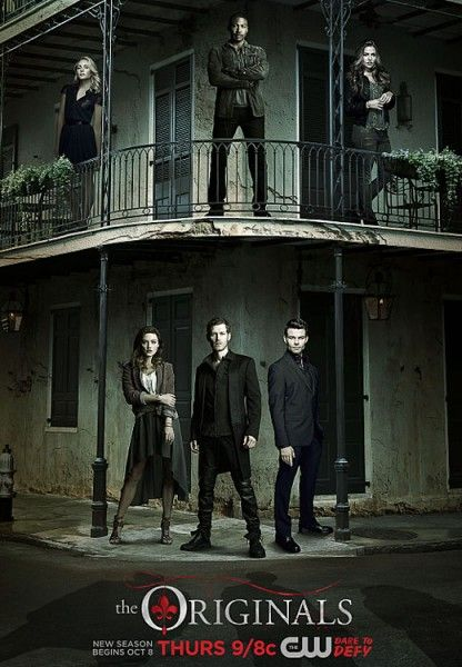 the-originals-season-3-cast-poster