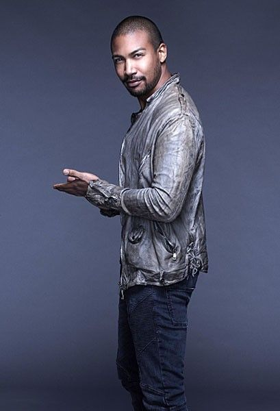 the-originals-season-3-charles-michael-davis-01