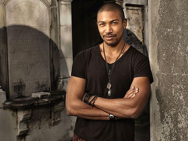 the-originals-season-3-charles-michael-davis-02