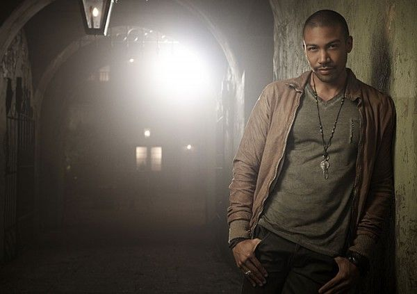 the-originals-season-3-charles-michael-davis-03