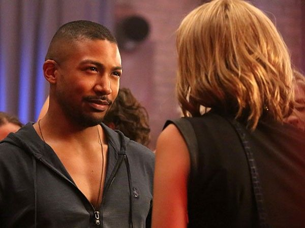 the-originals-season-3-charles-michael-davis-05