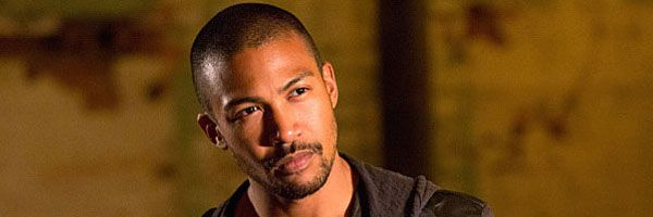 the-originals-season-3-charles-michael-davis-slice