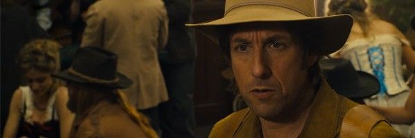 the-ridiculous-6-adam-sandler-slice
