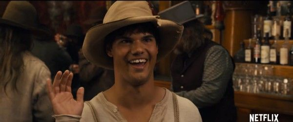 the-ridiculous-6-taylor-lautner