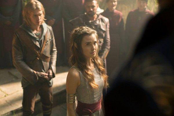 the-shannara-chronicles-tv-show-2