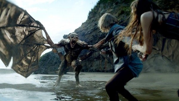 the-shannara-chronicles-tv-show-creature
