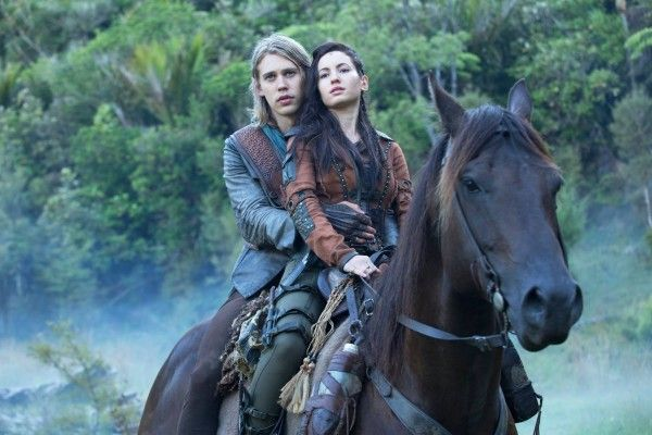 the-shannara-chronicles-tv-show-eretria
