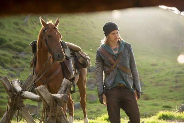 the-shannara-chronicles-tv-show-image-3