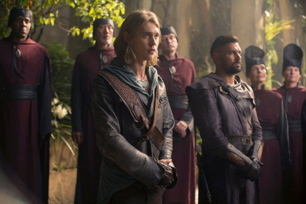 the-shannara-chronicles-tv-show-image